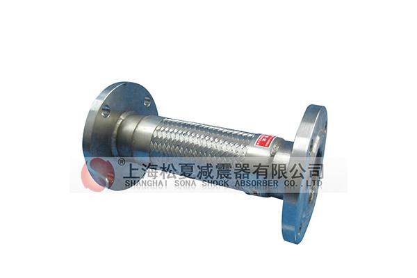 不锈钢卷收器套筒伸缩装置的安装注意事项有哪些