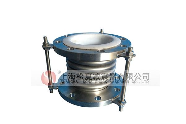 金属包塑软管规格_不锈钢金属编织软管_金属软管构造